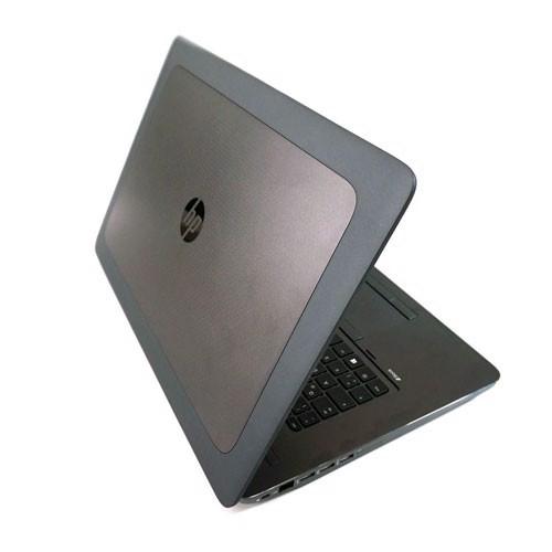 Laptop HP ZBook 17 G3