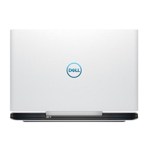 Laptop Dell G7 15 7588