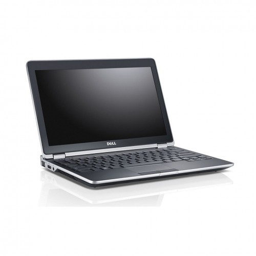 Laptop Dell Latitude E6230