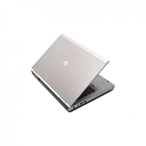 "Laptop HP Elitebook 8470P Core i5-3320M/ 4 GB RAM/ 320 GB HDD/ ATI Radeon HD 7570M/ 14"" HD+"