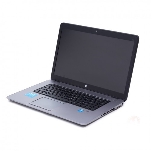 Laptop HP EliteBook 850 G1
