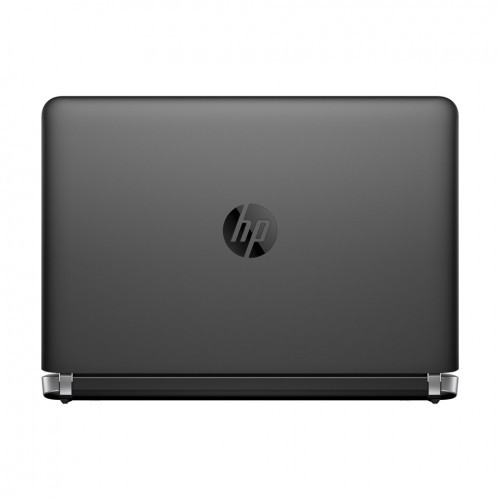 Laptop HP ProBook 430 G3
