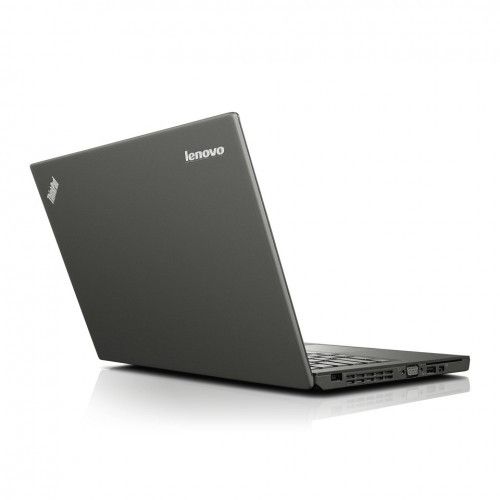Laptop Lenovo Thinkpad X240
