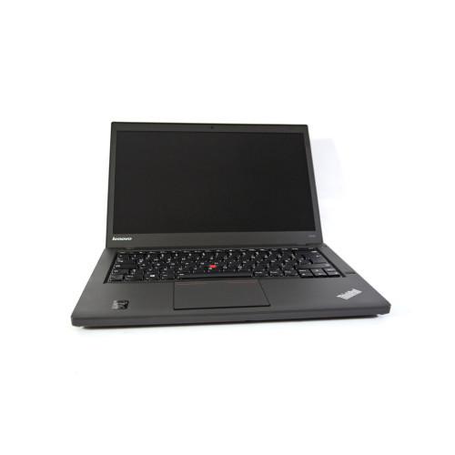 "Laptop Lenovo Thinkpad T440s Core i5-4200U/ 4 GB RAM/ 500 GB HDD/ Intel® HD Graphics 4400/ 14"" HD+"