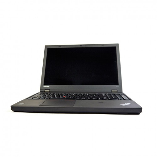 Laptop Lenovo Thinkpad W540