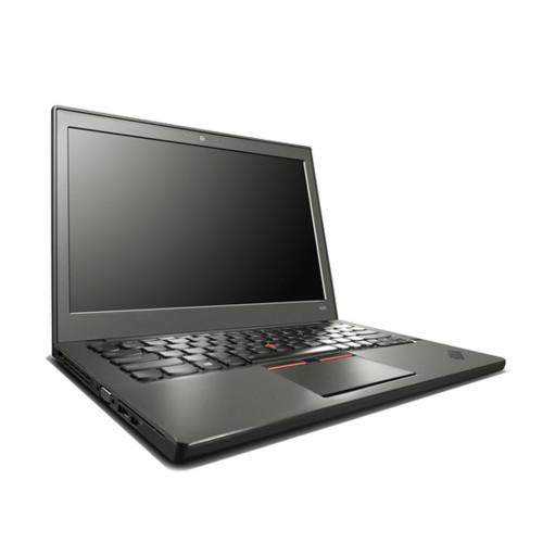 Laptop Lenovo Thinkpad X250