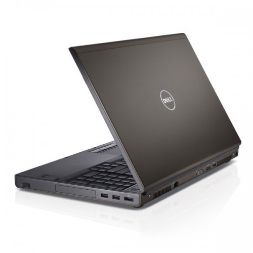 Laptop Dell Precision M4800