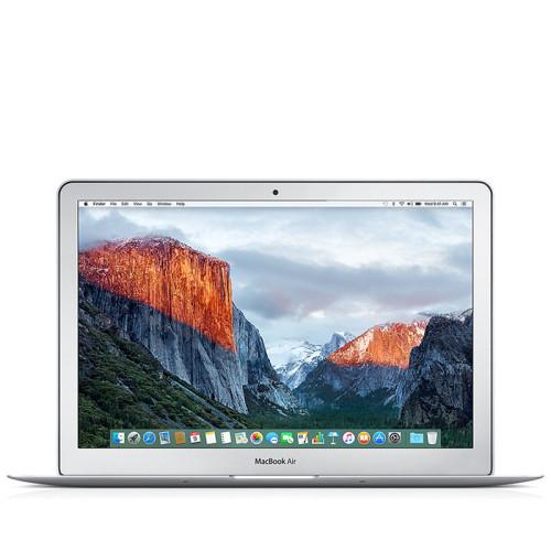 MacBook Air 13″ 2017 – MQD42