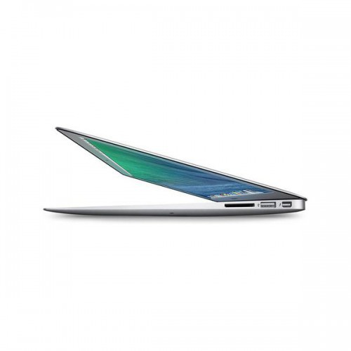 MacBook Air 13″ Early 2015 – MMGG2