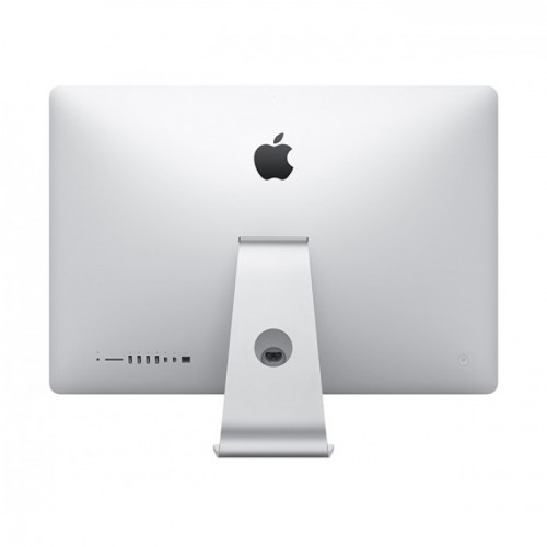 iMac MK462 Retina 5K, 27-inch, Late 2015