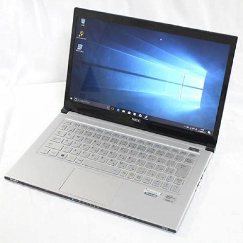 Laptop Nec Versa Pro VK18TG-G