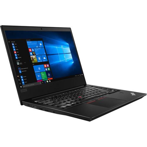 Laptop Lenovo Thinkpad T580
