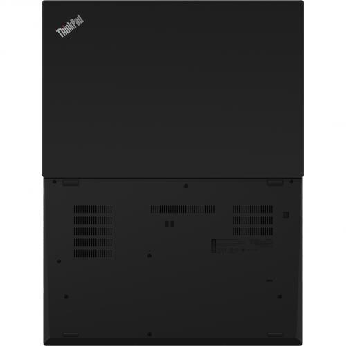 Laptop Lenovo Thinkpad T590