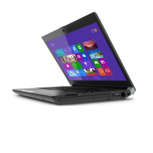 Laptop Toshiba Portege R30-A