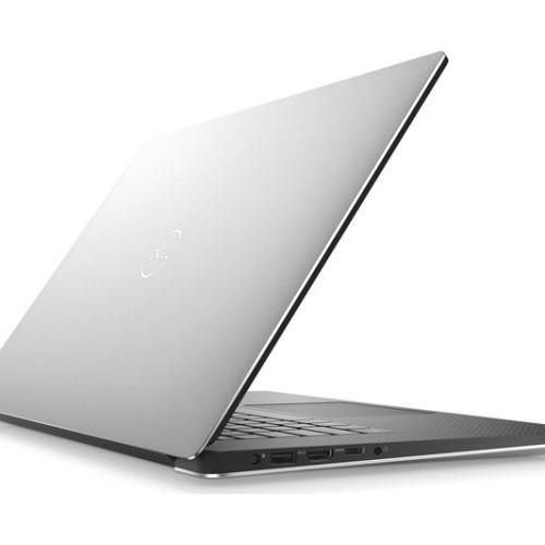 Laptop Dell XPS 15 7590