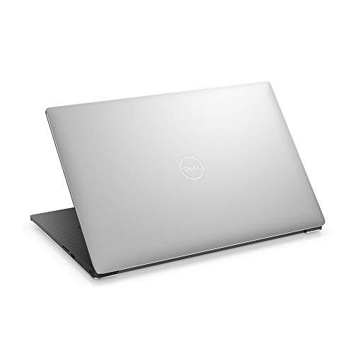 Laptop Dell XPS 15 9570