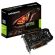 NVIDIA GeForce GTX 1050 Ti 4 GB