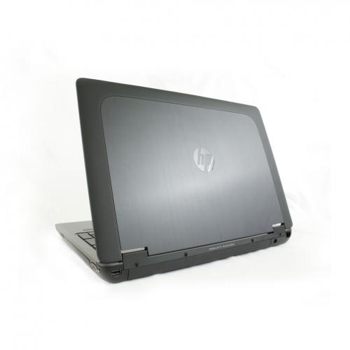 Laptop HP ZBook 15 G1